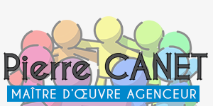 Logo Pierre CANET